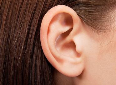 Cum ne curatam urechea?